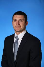 Alex Brownell - Football - University of Kentucky Athletics