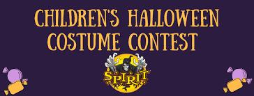 children s halloween costume