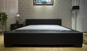 Personable Cal King Metal Bed Frame Software Concept And Cal King ...
