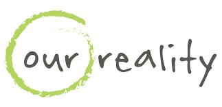 「reality」の画像検索結果