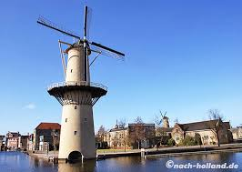 Choose your pathway programme and find out about our. Nach Holland Reisen Urlaub In Den Niederlanden