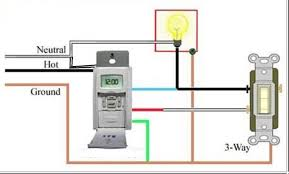 wiring diagram timer switch wiring image wiring timer light switch wiring diagram wiring diagram on wiring diagram timer switch