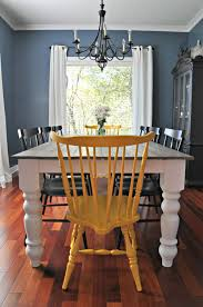 Farmhouse Dining Table Farmhouse Dining Table Farmhouse Dining - Rustic farmhouse dining room tables