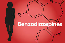 Benzo Strength Comparison Chart Withdrawal From Benzodiazepines Mad In America