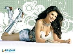 Actress Hot Pictures amp wallpapers Jacqueline Fernandez hottest Stills Jacqueline Fernandez hottest Stills