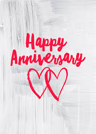 Image result for happy anniversary images