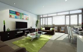 Tv Living Room About Tv Wall Ideas Living Room And Color For Furnituredacom