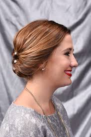 for those of you like me who aren t great at doing their own hair and makeup simply mention this post when booking your appointment at pearls of