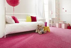 Tappeti Per Camera Da Letto Classica : Tappeti per la camera da letto arredamento casa come arredare