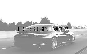 Porsche Clothing Selection Size Chart Design911 Blog