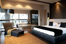 master bedroom ideas with fireplace. Electric Fireplace In Master Bedroom Cool Designs For Small Ideas Also With N