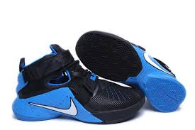 lebron cleats for sale. nike lebron soldier 9 black blue ,nike sales 2017,nike huarache cleats,new lebron cleats for sale