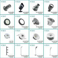 Led Showcase Display Lighting China 3 1w Led Cabinet Lighting For Showcase And Display
