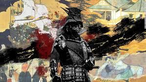 African <b>samurai</b>: The legacy of a black <b>warrior</b> in feudal <b>Japan</b> | CNN