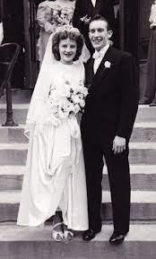 Jeannette Hickman Obituary - Riverside, CA