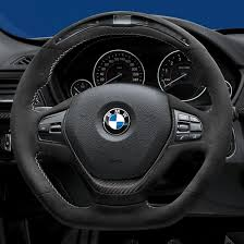 Coupe Series bmw m performance steering wheel : ShopBMWUSA.com: BMW M PERFORMANCE ELECTRONIC STEERING WHEEL FOR ...