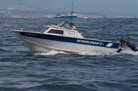 similiar starcraft speed boat keywords file starcraft speedboat 5004 jpg