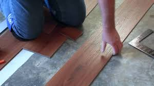 moduleo flooring reviews