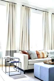 gold curtains bedroom stunning white and gold curtains bedroom medium size of ruffle pink modern rose decorating gold curtains master bedroom black and gold