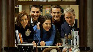 Hulu Orders a How I Met Your Mother Spinoff Called How I Met Your Father