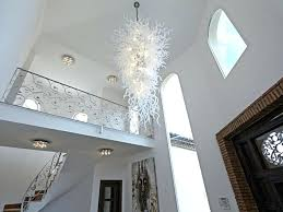 chandeliers modern contemporary modern chandeliers for gorgeous large elegant led chandelier remodel modern dining room