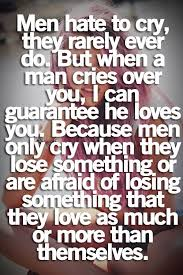 Love Quotes For Men Gorgeous Download Love Quotes For Men Ryancowan Quotes