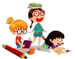 Znalezione obrazy dla zapytania dziecko siÄ nudzi rysunek