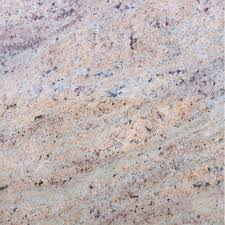 Ivory Brown Granite granite 8998 by uwakikaiketsu.us