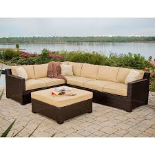 Used wicker furniture for sale Furniture Clearance Leisure Used Patio Rattan Furniture Philippines Corner Sofa Aliexpress Leisure Used Patio Rattan Furniture Philippines Corner Sofain