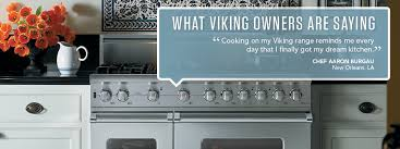 alttag gas stove top viking8 top