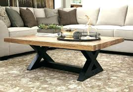 laura ashley coffee table coffee table set coffee table sets modern coffee tables best furniture mentor laura ashley coffee table