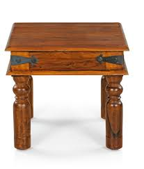 amish furniture solid cherry furniture solid cherry furniture manufacturers round wood end tables