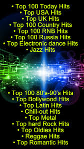 Top 100 Latin Charts Music Tube Player Best Online Tuner Playing Worldwide