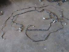dodge ram wiring harness 2002 dodge ram cummins diesel cab interior wiring harness p56045359ac
