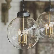 bronze island pendant lights decorative pendant lighting frosted glass pendant copper pendant light kitchen led pendant lights kitchen