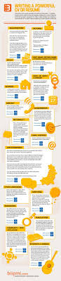 best ideas about writing a cv cv infographic resume archives