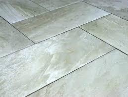 tile layout patterns 12x24 x tile layout x tile pattern tile tile patterns decoration ideas design tile layout