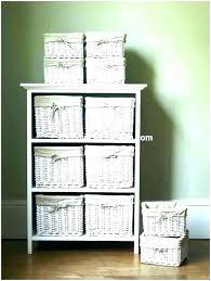 closet organizer baskets closet bins closet baskets storage closet organizer baskets furniture