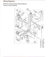 Diagram boat switch panel wiring 29 205902 scan0002 have bayliner capri year of with the