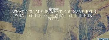 Buddha Facebook Cover Timeline Photo Banner For Fb Custom Buddhist Quotes Facebook