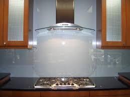 contemporary kitchen backsplash designs. modern contemporary kitchen cabinets glass backsplash ideas for design designs