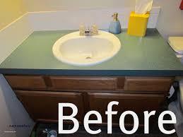 bathroom paint ideas 2018 elegant bathroom countertops with built in sinksh sink i 0d amazing