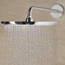 Grohe Rainshower Cosmopolitan 310 Brausen Duschsysteme Kopfbrausechrom Brausestrahl Rain 27477000