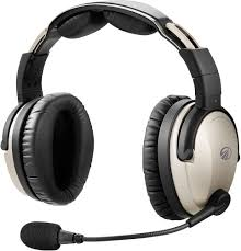 bose x aviation headset. lightspeed zulu 2 bose x aviation headset