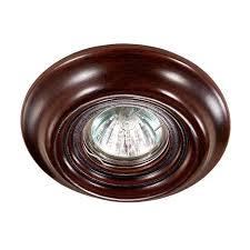 Встраиваемый <b>светильник Novotech</b> Pattern 076 <b>370089</b> купить в ...