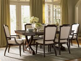 Round Table San Lorenzo Innovative Decoration Lexington Dining Table Bold Design Laurel