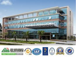 prefab office buildings cost. Prefab Office Buildings Cost. Brilliant Cost China Low And New Design Steel Structure D