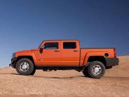 10 of the Best Used 4X4 Trucks   Autobytel.com