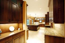 Kitchen Design St Louis Mo And Universal Design Kitchen By Means Of Shaping  Your Kitchen With ...