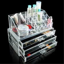 At A Glance Organizer Cosmetic Organizer To Save Space At A Glance Type 2 Health